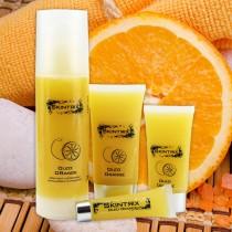 Skintrix Oleo Orange