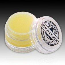 Skintrix SOS Skin Treat Mini