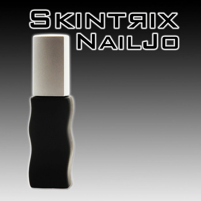 Skintrix NailJo - The Natural Nail Oil