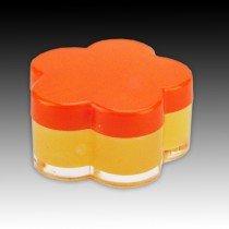 Skintrix Skin Care in Flower Jar