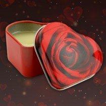 Skintrix Rose Scented Balsam
