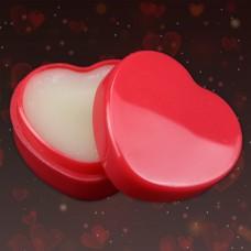 Skintrix Mini Heart Shaped Balsam